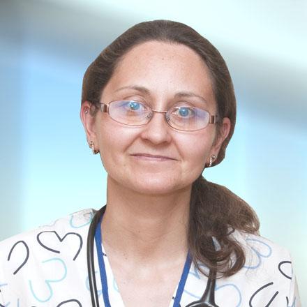 Dr. Helen Papadopolo 1DKK