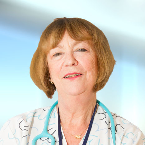 Dra. Paola Abadzhieva