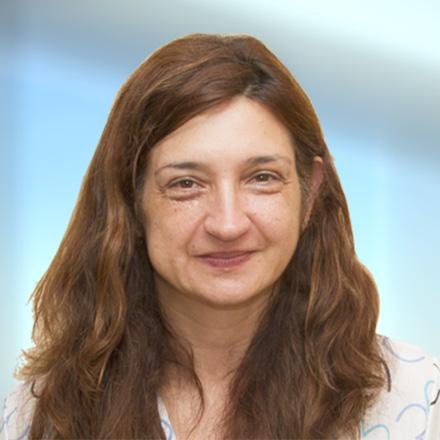 Dr. Yana Yaneva 1DKK