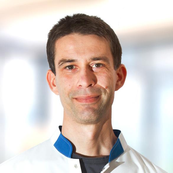 Dr. Assen Tasev