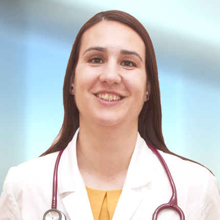 Dr. Radka Lazarova