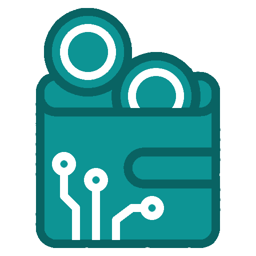 икона за функционалност виртуален портфейл в consento.bg