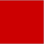 лого Консенто