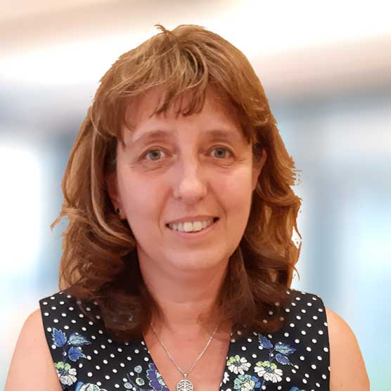 д-р Веселина Никифорова